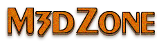 M3DZone - Collecting Reviews